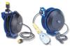 POWER CORD REELS -- HPC13-3516-C