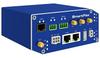 SmartFlex, LTE 450, 3x ETH, 1x RS232, 1x RS485, WIFI, Metal, ACC EU