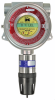 Detcon MicroSafe? Gas Detection Sensors - Combustible Hydrocarbons Infrared (IR) -- IR-622
