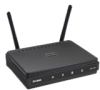 D-Link Wireless N Access Point DAP-1360 -- DAP-1360