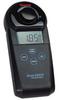 Orion AQUAfast Chlorine Meter -- AQ3070