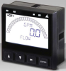 9900 Sensor Transmitter