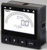 9900 Sensor Transmitter - Image