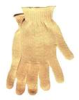 Carolina Kevlar Gloves -- sf-19052799