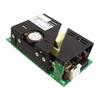 AC DC Converters -- MBC201-1030G-2-ND