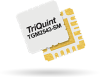 4-20 GHz Limiter/LNA -- TGM2543-SM
