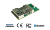 Bluetooth Smart (Low Energy): Pan1720 Series -- ENW89820A1KF - Image