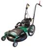 Mower, High Weed, 6.5 HP Honda -- 6TFH2
