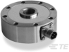 Load Cell Tension and Compression -- FN3050