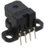 Encoders -- 516-3650-ND -Image
