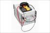 Transconductance Amplifier Calibrator -- 52120A