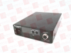 MATSUSHITA ELECTRIC WV-MS112-R ( CAMERA CONTROL UNIT,POWER SUPPLY,12VDC INPUT,350MA,1VP-P 75OHM ) -Image