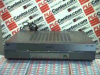SAMSUNG SIR-TS160 ( RECEIVER DIRECTV HIGH-DEFINITION ) -Image