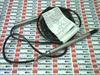 SCHLUMBERGER 920815 ( TRANSDUCER 5V 5KHZ ) -Image