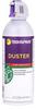 Techspray Envirotech 1671 Duster 15 oz Can -- 1671-15S -Image