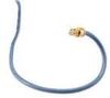 RF Cable Assemblies -- Minibend SR-15 -Image