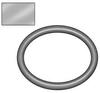 Backup Ring,0.105 W,1.270 ID,PK 50 -- 2JAG1 - Image
