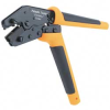 Snagless Cable Crimper -- 4NHP5