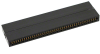 Card Edge Connectors - Adapters -- S9354-ND - Image