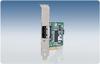 Fiber Fast Ethernet Desktop Network Interface Cards -- AT-2701FX