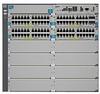 HP E5412-92G-PoE+/4G-SFP v2 zl Switch - Switch - L4 - manage -- J9540A#ABA