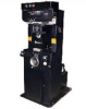 Model 175-MPC Roll Marking Machine - Image