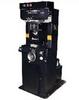 575-MPC Roll Marking Machine