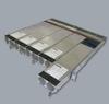 AC-DC Single Output -- RAR3K6-US12