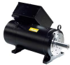 MGV Series High Speed Brushless Motor -- MGV430BAI - Image