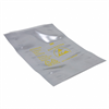 Static Control Shielding Bags, Materials -- SCP467-ND -Image