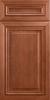 Cabinetry -- Alina - Cherry   Cinnamon - Image
