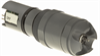 AdvantEDGE ORP Electrode Sensor