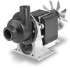200 Series Centrifugal Pump -- 15901-001