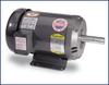 AC Gear Motor -- GSF3023AA
