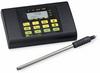 IQ ISFET Benchtop Meter -- GO-59540-32 - Image