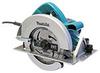 """5007FA - 7-1/4"""" Circular Saw with Brake -- 5007FA"""