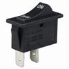 Rocker Switches -- 401-1353-ND -Image