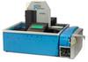 LaserNet 200 Automatic Sample Processor -- ASP - Image