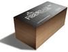 FiberBase RD™ Roof Fiberboard