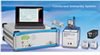 Conducted Immunity Testing System -- Com-Power CIS-100