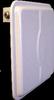 Antenna Unit -- PA58-19