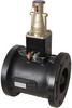 Differential Pressure Controller -- TA Series 7PR - Image