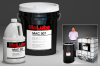 Mold Release Agent for Aggregates and Composites -- MAC 507