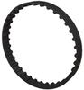 Custom Timing Belts