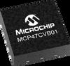 Digital-To-Analog Converter -- MCP47CVB01