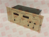 UNITED SCIENCES 1002-0000-02 ( OPACITY ANALYZER REMOTE DISPLAY ASSEMBLY ) -- View Larger Image