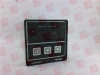 DANAHER CONTROLS 2330001 ( 1/4 DIN PID CONTROLLER, RTD, 4-20 MA, NONE, NONE, NONE, 115 VAC INPUT & RELAYS, NONE ) - Image