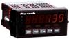 F6600 / F6650 Series Displays -Image