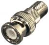 Between Series Adapter -- RFB-1155 - Image