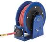 Compact Efficient Hose Reels -- HLG-LP-125 -Image